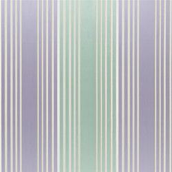 Seraphina Fabrics | Piovene - Pale Jade | Curtain fabrics | Designers Guild