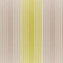 Seraphina Fabrics | Piovene - Orchid | Curtain fabrics | Designers Guild