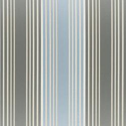 Seraphina Fabrics | Piovene - Slate | Tissus pour rideaux | Designers Guild