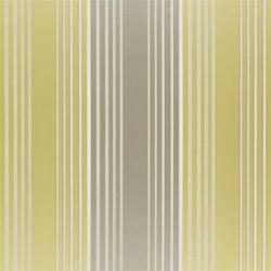 Seraphina Fabrics | Piovene - Dove | Vorhangstoffe | Designers Guild