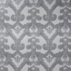 Lino Sublime Ombre | Wall coverings / wallpapers | Giardini