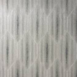 Lino Sublime | Wall coverings / wallpapers | Giardini