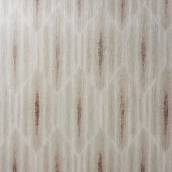 Lino Sublime | Wallcoverings | Giardini