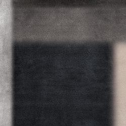 "Landfield Rug ""Eclipse"" | Rugs / Designer rugs | Minotti"