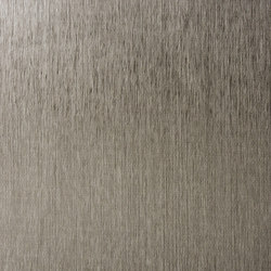 Lino Sublime Rudy | Wallcoverings | Giardini