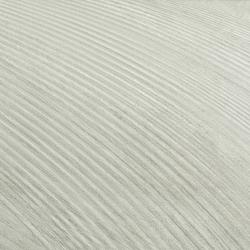 Fahrenheit 350°F Frost, structuré | Facade panels | GranitiFiandre