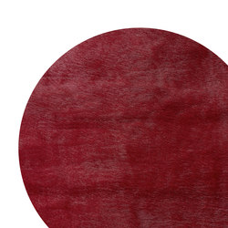 Pony Carpet | Tapis / Tapis design | Minotti