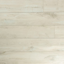 Woodsy Maximum Pearl | Keramik Platten | GranitiFiandre
