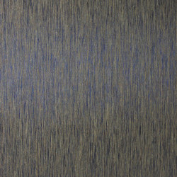 Lino Sublime Rudy | Wall coverings / wallpapers | Giardini