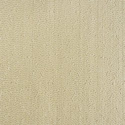 Opium Astrakan | Wall coverings | Giardini