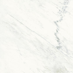 Marmi Maximum Premium White | Ceramic panels | GranitiFiandre