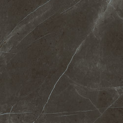 Marmi Maximum Pietra Grey | Slabs | GranitiFiandre