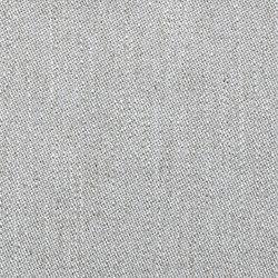 Opium Fabrics | Fabrics | Giardini