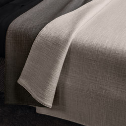 Norton | Duvets / pillows | Minotti