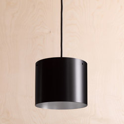Afra pendant lamp | General lighting | Anta Leuchten