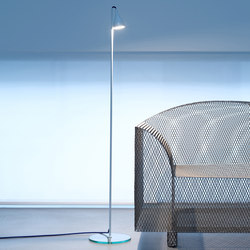 Bom floor lamp | General lighting | Anta Leuchten