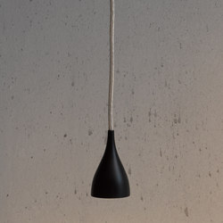 Bim pendant lamp | General lighting | Anta Leuchten