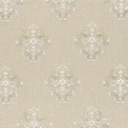 St. James's Fabrics | Holyrood - Linen | Curtain fabrics | Designers Guild