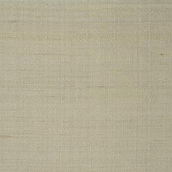 St. James's Fabrics | Regent Taffeta - Parchment | Vorhangstoffe | Designers Guild