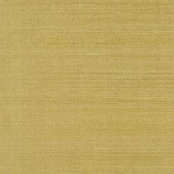 St. James's Fabrics | Regent Taffeta - Gold | Curtain fabrics | Designers Guild