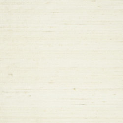 St. James's Fabrics | Regent Taffeta - Ivory | Curtain fabrics | Designers Guild