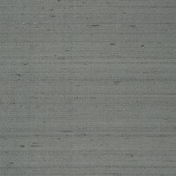 St. James's Fabrics | Regent Taffeta - Graphite | Curtain fabrics | Designers Guild