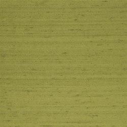 St. James's Fabrics | Regent Taffeta - Peridot | Vorhangstoffe | Designers Guild