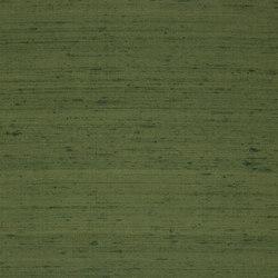 St. James's Fabrics | Regent Taffeta - Emerald | Curtain fabrics | Designers Guild