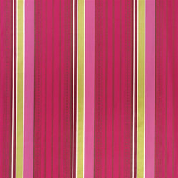 Taillandier Fabrics | Soubise - Fuchsia | Tejidos para cortinas | Designers Guild