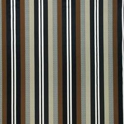 Taillandier Fabrics | Ledoux - Cocoa | Vorhangstoffe | Designers Guild