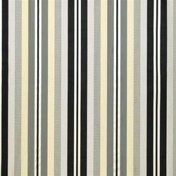Taillandier Fabrics | Ledoux - Platinum | Tejidos para cortinas | Designers Guild