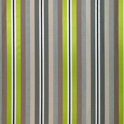 Taillandier Fabrics | Ledoux - Birch | Curtain fabrics | Designers Guild