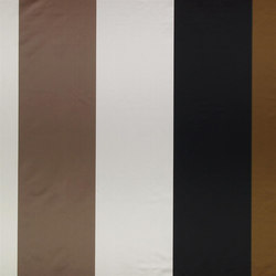 Taillandier Fabrics | Chappuis - Granite | Vorhangstoffe | Designers Guild