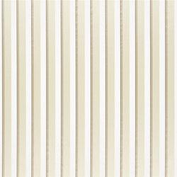 Zetani Fabrics | Archimia - Vanilla | Curtain fabrics | Designers Guild