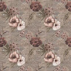 Dianthus | Wandbeläge / Tapeten | Inkiostro Bianco