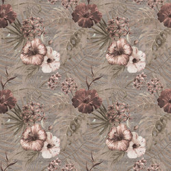 Dianthus | Wandbeläge | Inkiostro Bianco