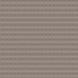Dianthus | Carta parati / tappezzeria | Inkiostro Bianco