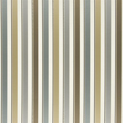 Zetani Fabrics | Archimia - Linen | Curtain fabrics | Designers Guild