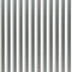 Zetani Fabrics | Archimia - Graphite | Curtain fabrics | Designers Guild