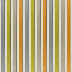 Zetani Fabrics | Archimia - Moss | Curtain fabrics | Designers Guild
