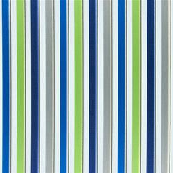 Zetani Fabrics | Archimia - Cobalt | Curtain fabrics | Designers Guild