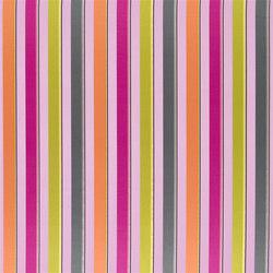 Zetani Fabrics | Archimia - Fuchsia | Tissus pour rideaux | Designers Guild