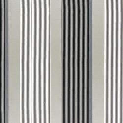Zetani Fabrics | Orsoglio - Noir | Curtain fabrics | Designers Guild