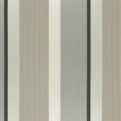 Zetani Fabrics | Orsoglio Platinum | Curtain fabrics | Designers Guild