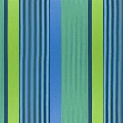 Zetani Fabrics | Orsoglio - Cobalt | Tissus pour rideaux | Designers Guild