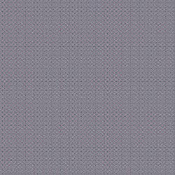 Dumalis | Carta da parati / carta da parati | Inkiostro Bianco