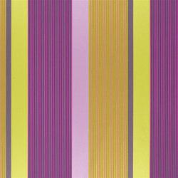 Zetani Fabrics | Orsoglio - Fuchsia | Curtain fabrics | Designers Guild