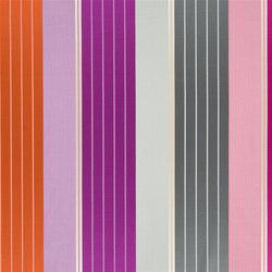Zetani Fabrics | Caviglia - Fuchsia | Curtain fabrics | Designers Guild