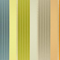 Zetani Fabrics | Caviglia - Moss | Vorhangstoffe | Designers Guild
