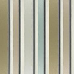 Zetani Fabrics | Zetani - Linen | Tessuti tende | Designers Guild